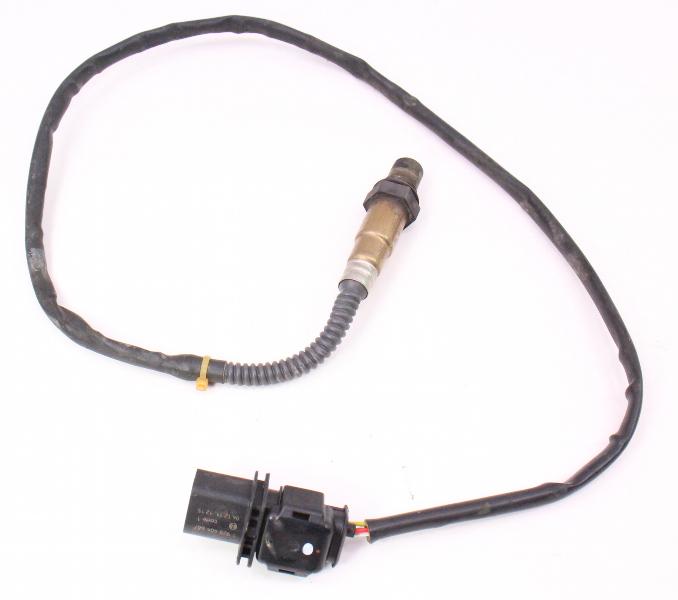 bosch headlight wiring kit