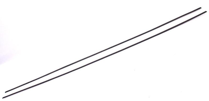 gti fuse box cable