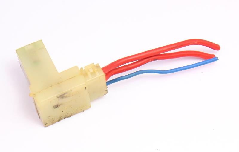 Vw Mk1 Alternator Wiring - Wwwcaseistore \u2022
