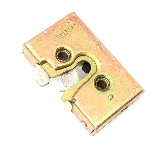nissan wiring diagram door lock actuator replacement