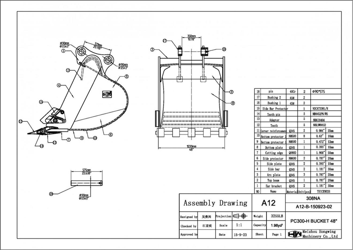 read wiring diagrams hvac online image schematic wiring diagram