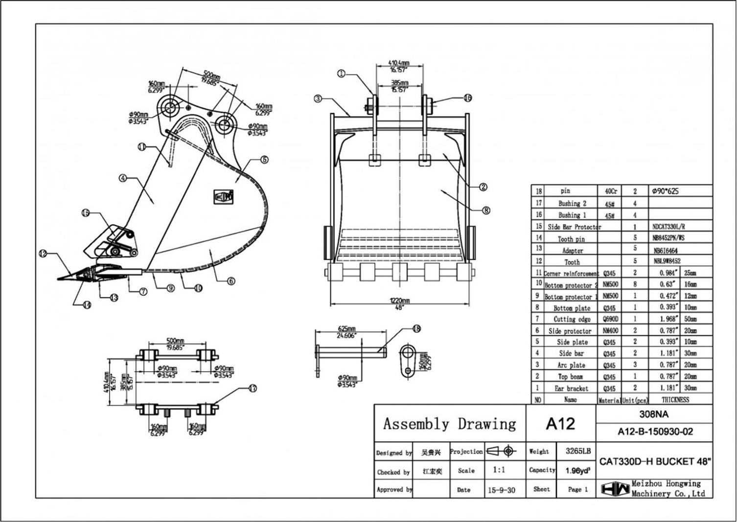 japan wiring diagram