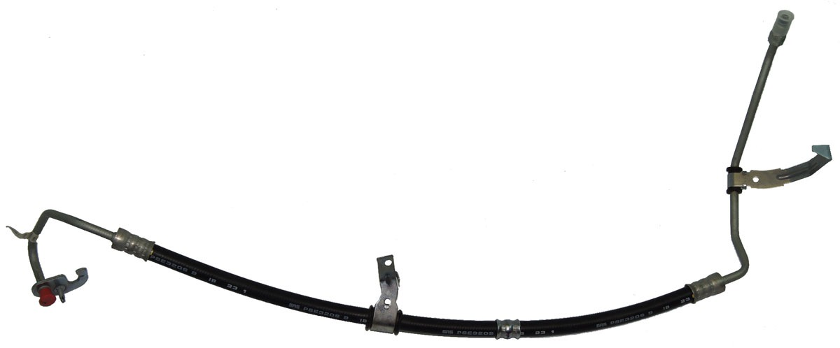 saturn 21025330 radio wiring harness color code