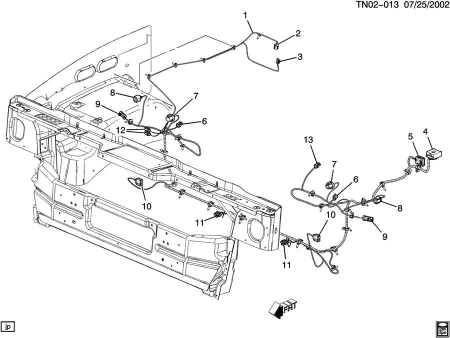 2003 nissan sentra radio wiring harness free download wiring