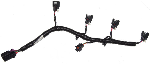 2006 grand prix radio wiring kit