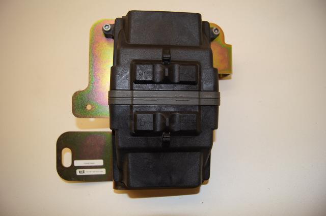For An 05 Duramax Lly Fuel Line Fuel Filter 07 09 Gmc Topkick Chevy Kodiak Electronic Brake Control