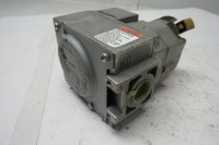 Honeywell VR8440A2076 Furnace Gas Valve HVAC   eBay