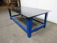 """48""""x96""""x33"""" Heavy Duty Steel Welding Layout Assembly Work ..."""