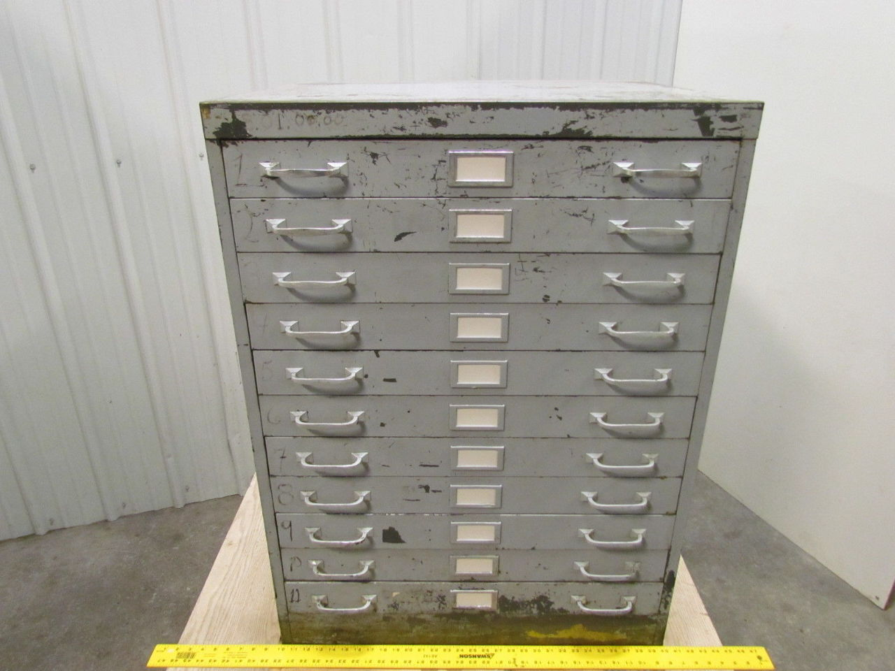 Cole file cabinet nagpurentrepreneurs vintage industrial cole steel equipment storage malvernweather Images