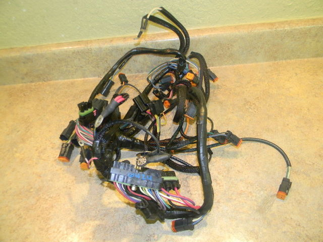 eric johnson wiring harness eric johnson strat wiring schematic eric