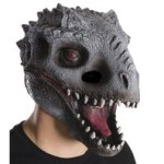 T Rex Costume Know Your Meme
