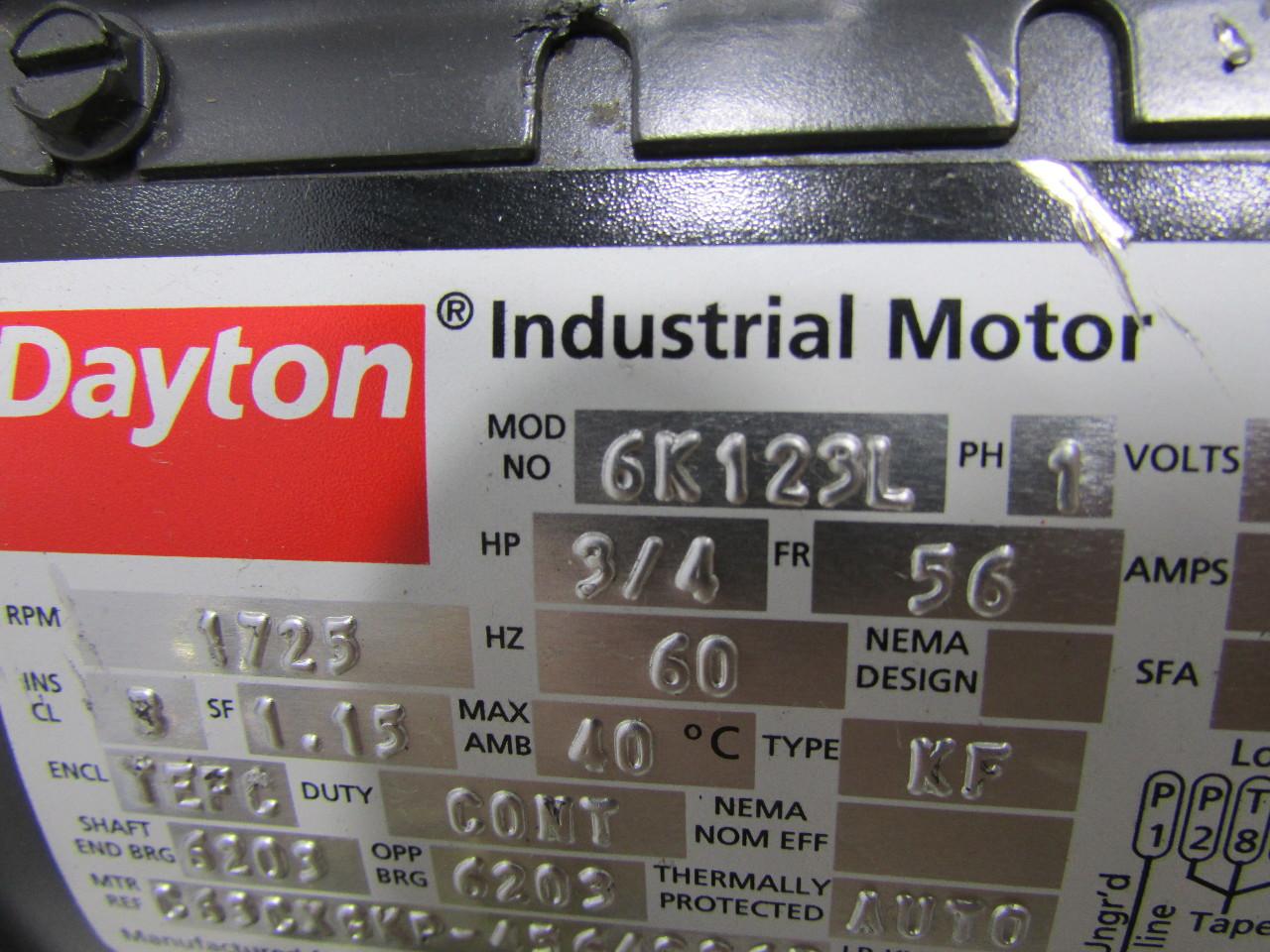 Gast Vacuum Pumps Wiring Diagram Auto Electrical Motor Siemens