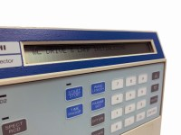 Hitachi L-4250 UV-VIS Detector NO 060-0955 | eBay