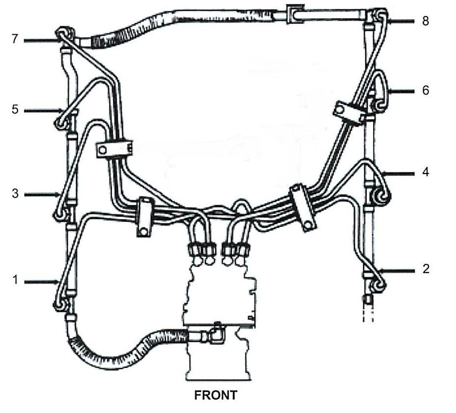 2011 ford f350 6.7 fuse box