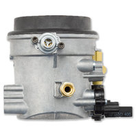 19985 2003 73l Ford Power Stroke Fuel Filter Housing