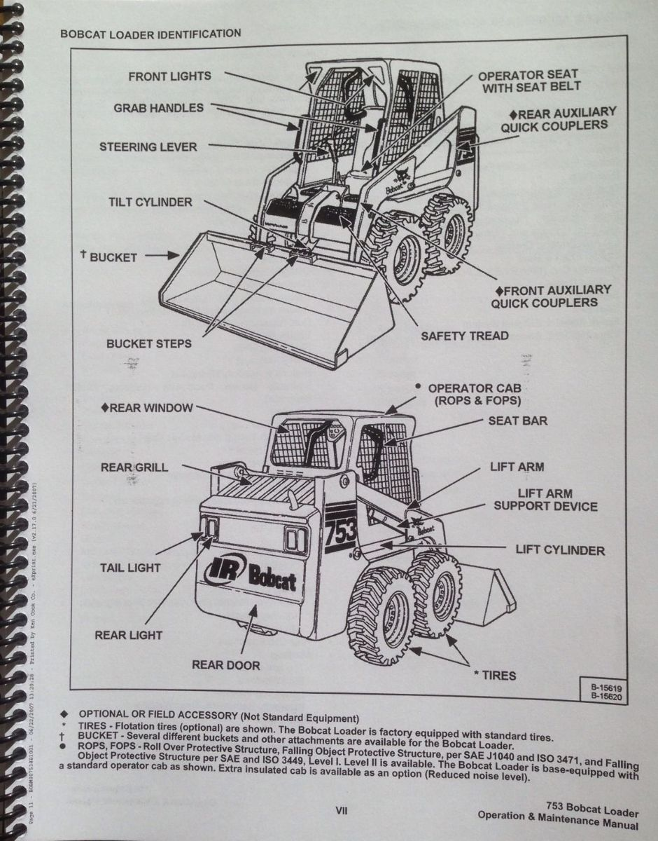 1993 Chevy Truck Dimmer Switch All About Chevrolet 753 Bobcat Electrical Wiring Diagram Pollock Diagrams Auto