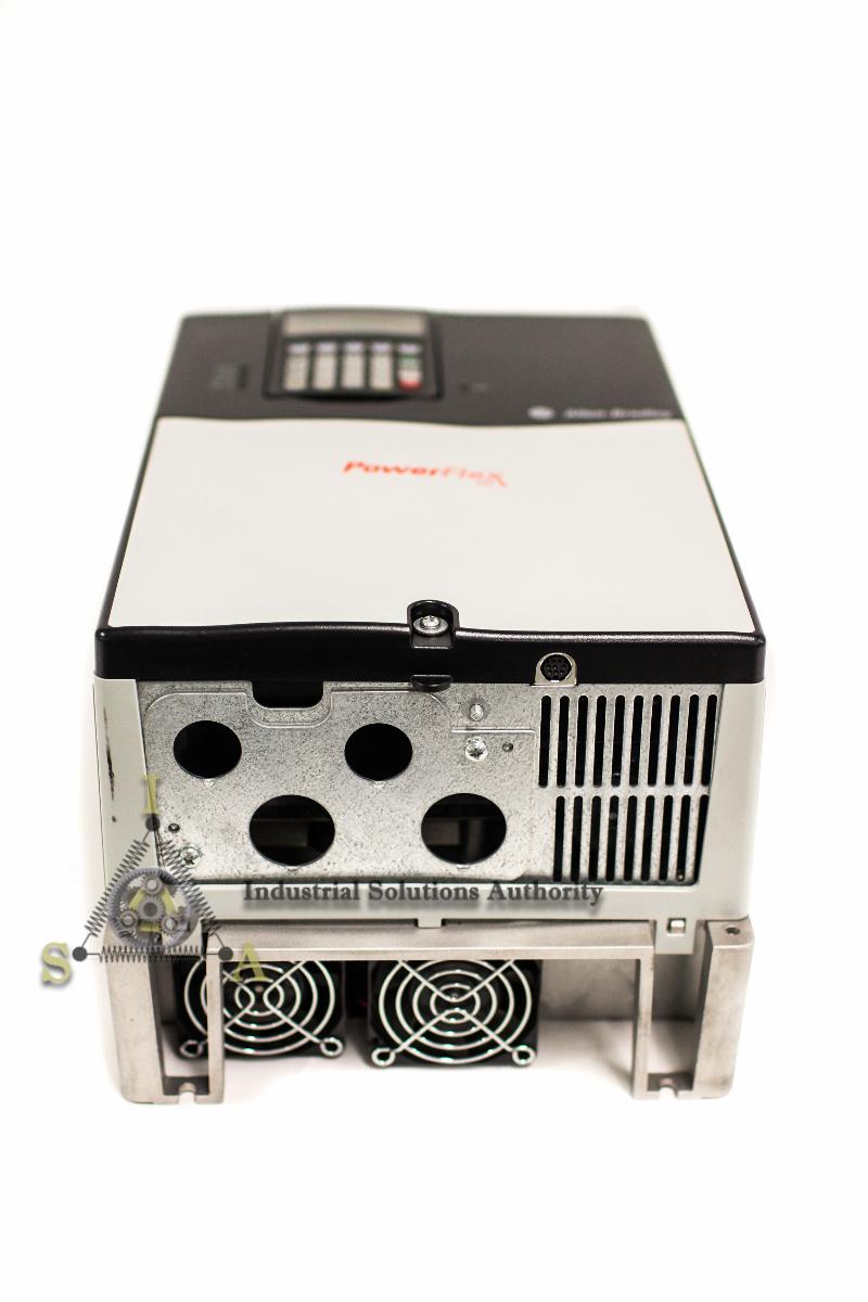 Ab Powerflex 700 Wiring Diagram 753 On 755