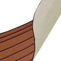 Non Slip Flooring For Boats Pictures to Pin on Pinterest ...