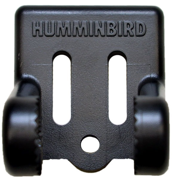 Humminbird Xnt Boat Transom Mount Transducer Mounting