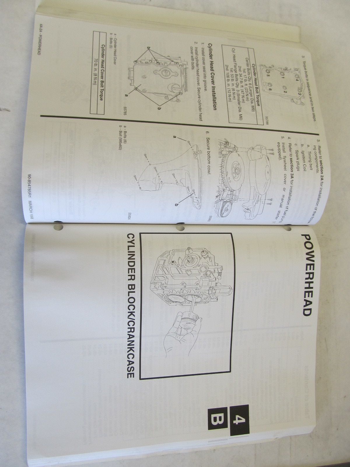 Crestliner Wiring Diagram 25 Images Of Home Princecraft Engine Diagrams