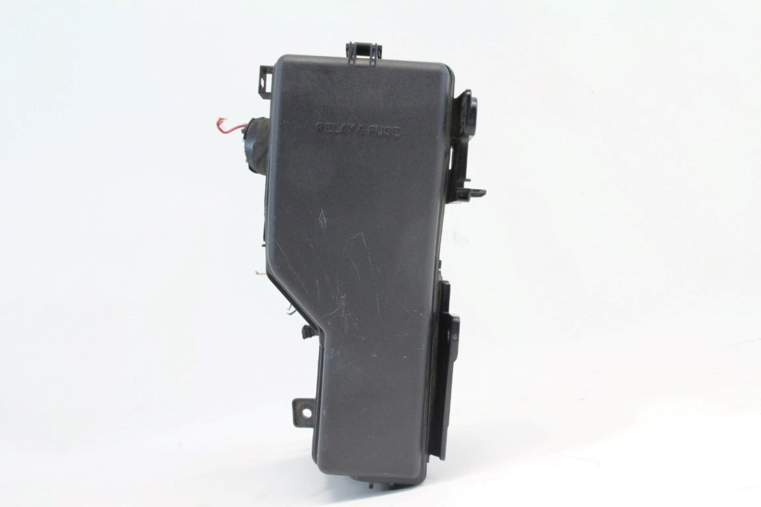 2014 Lexus Ct 200h Fuse Box Diagram Auto Electrical Wiring Es 350 G6