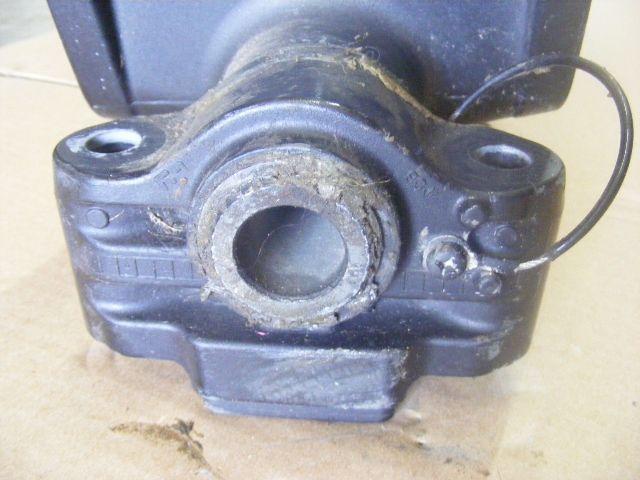Find Suzuki Df 200 225 250 Swivel Bracket Steering Arm