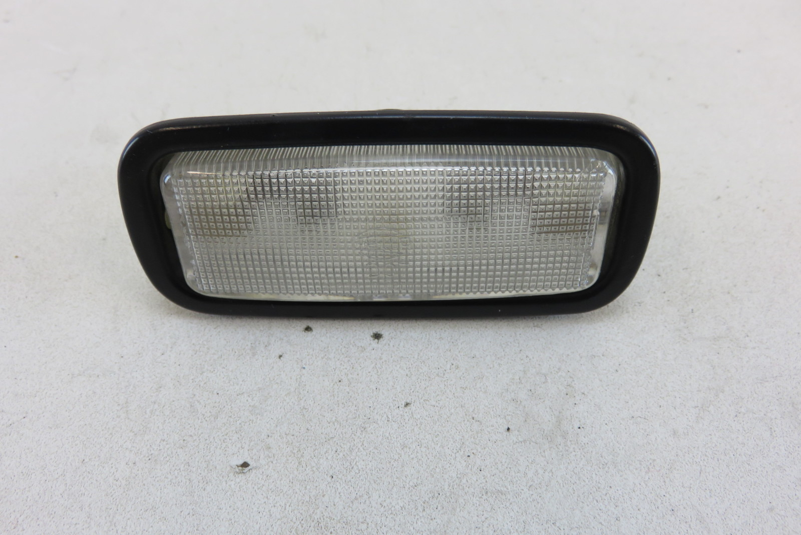 Auto Interieur Lamp Porsche 911 964 Light Interior Door Lamp Oem S Auto Parts