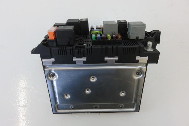 Mercedes W211 E320 E500 module, sam fuse box 2115453901 S Auto Parts