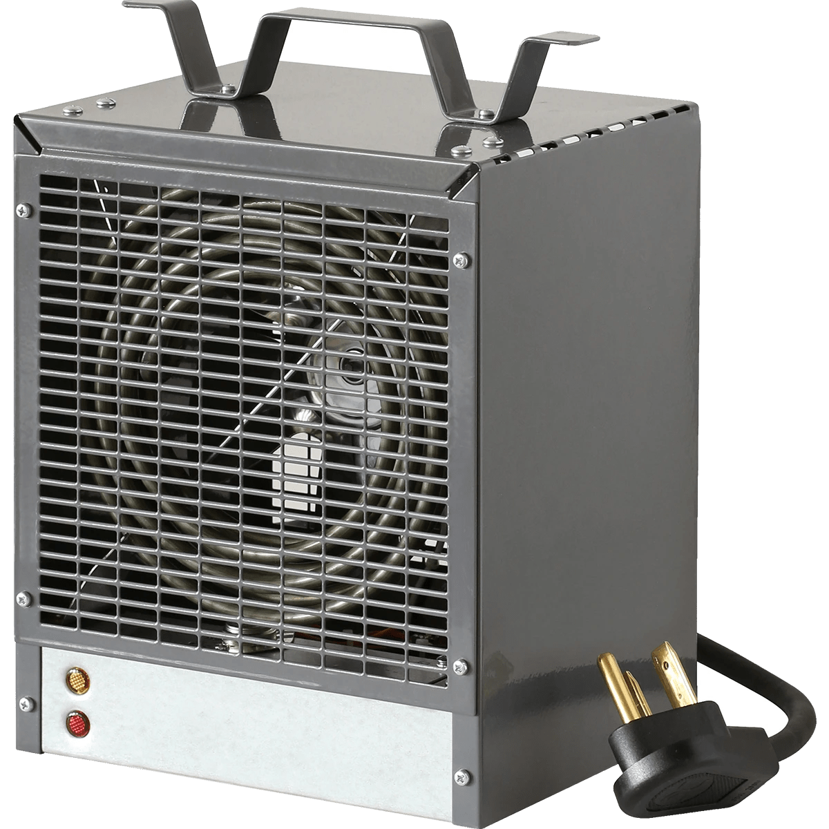 Electric Garage Heater Black Friday Dimplex Dch4831lg Electric Garage And Construction Heater