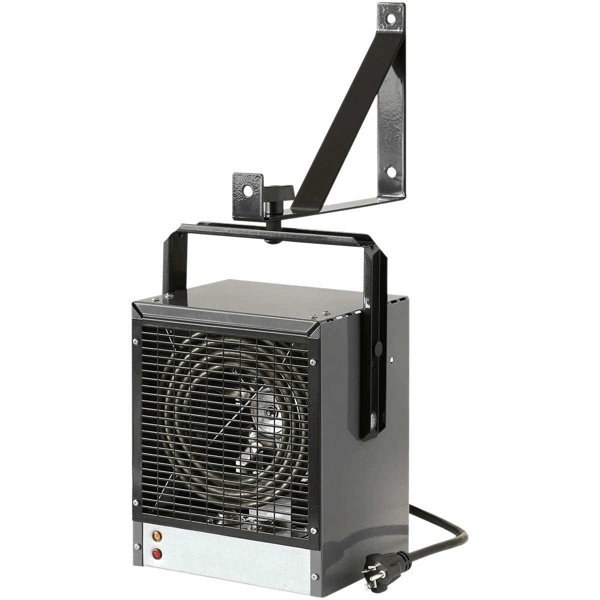 Electric Garage Heater Black Friday Dimplex Dgwh4031 Electric Garage And Workshop Heater