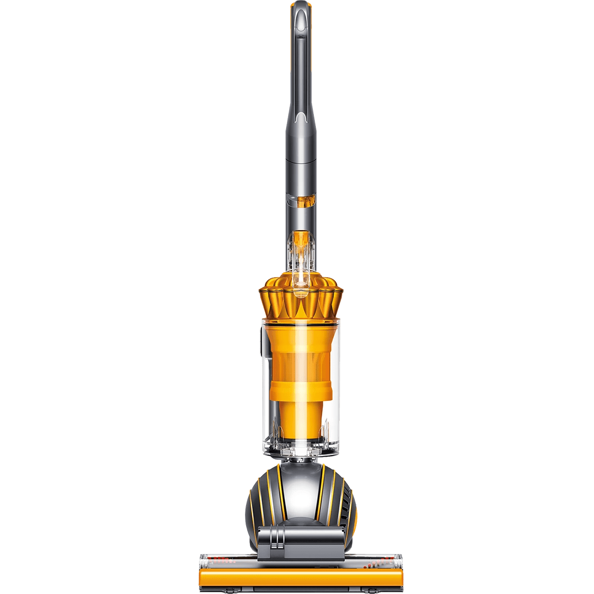 Dyson Ball Dyson Ball Multifloor 2 Upright Vacuum Cleaner Sylvane