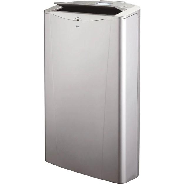 LG LP1414: 14 000 BTU Portable Air Conditioner