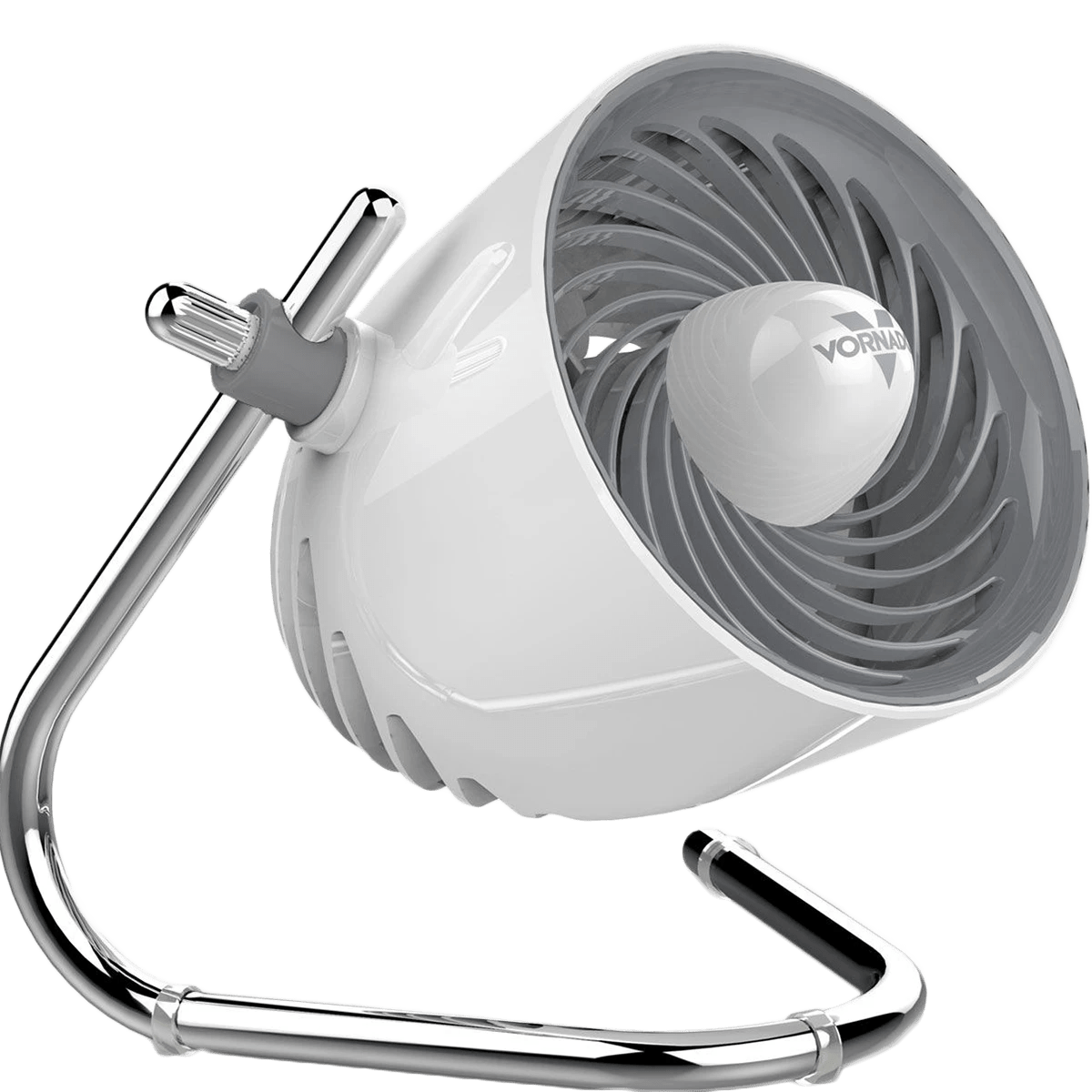 Vornado Fan Vornado Pivot Personal Air Circulator
