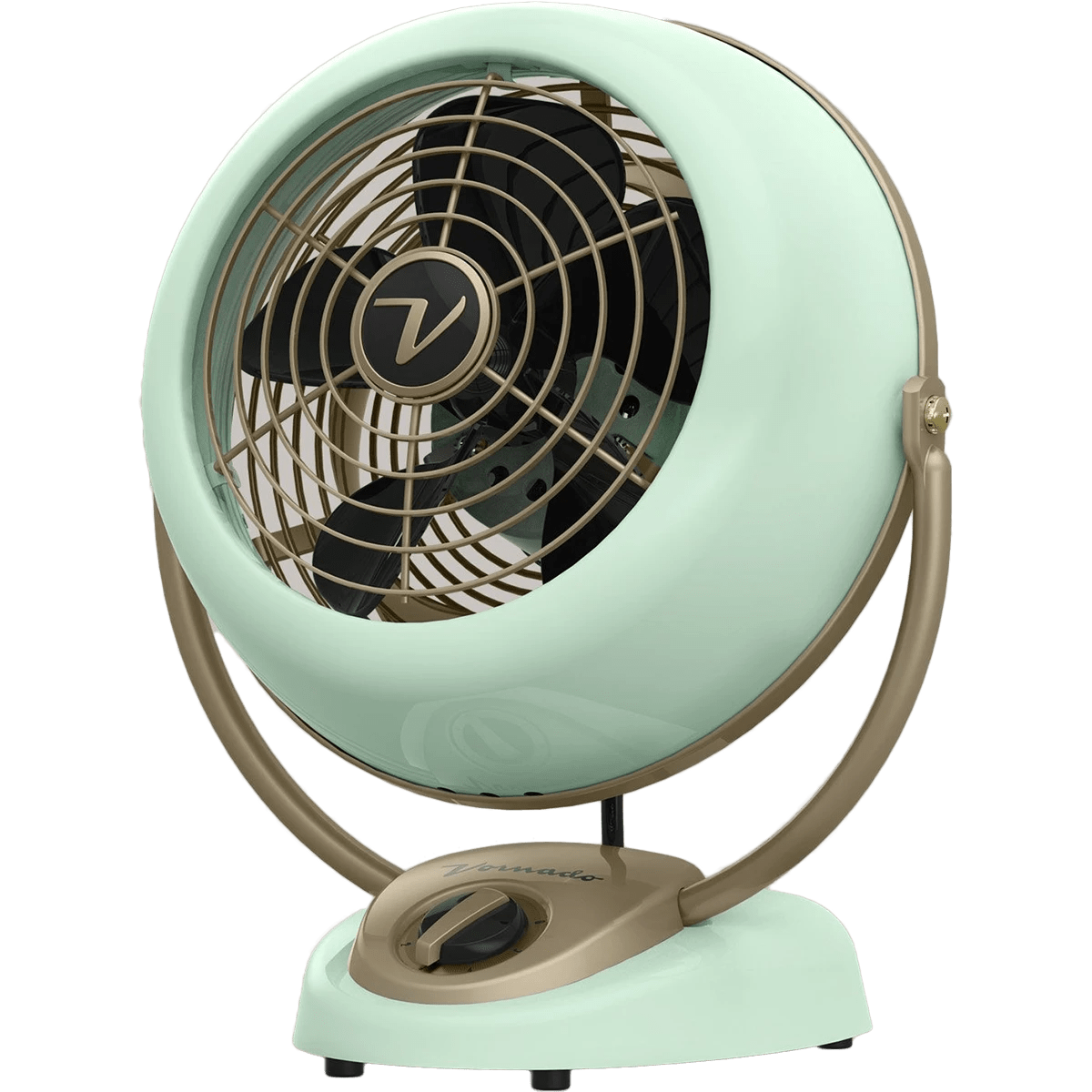 Vornado Fan Vornado Vfan Alchemy Fan
