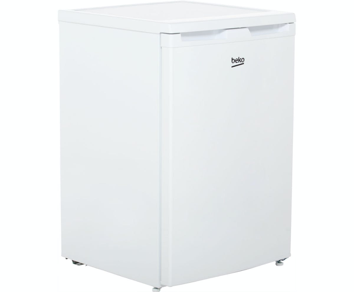 Mini Kühlschrank Geräuschlos : Kühlschrank leise eleganter deckenlüfter cm deckenhaube mit led
