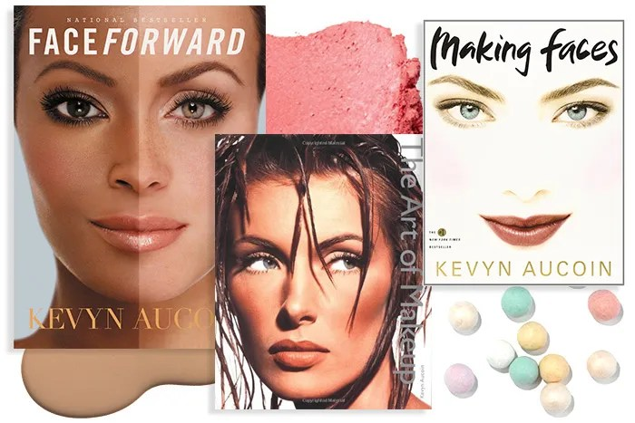 The Makeup Books Every Girl Needs to Own Teen Vogue - history of makeup
