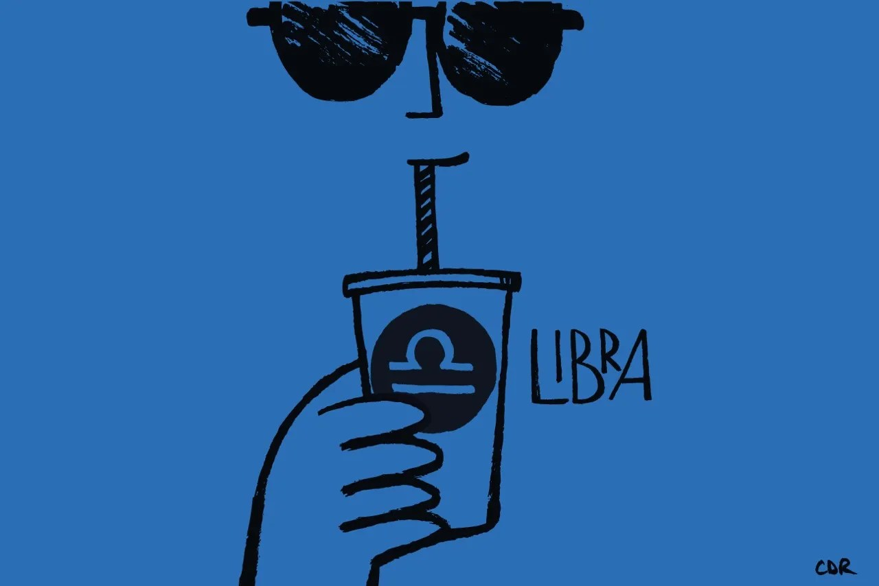 Libra Weekly August 2015 Horoscopes For Teens Teen Vogue