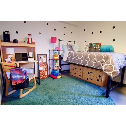 Medium Crop Of Dorm Room Idea