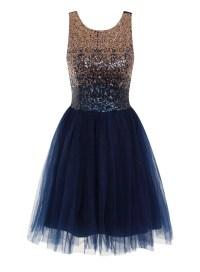 Best Prom Dresses 2016  Formal Dresses for Prom | Teen Vogue