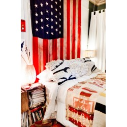 Small Crop Of Ways To Decorate Dorm Room