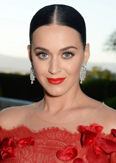 Katy Perry's Hair and Makeup Evolution, from Teen Dream to Pop Queen | Teen Vogue
