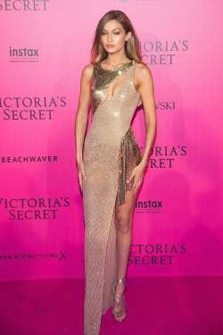 Small Of Victoria Secret Dresses