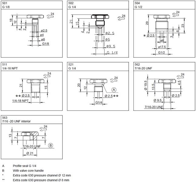 pressure transmitter wiring diagram danfoss pressure transmitter