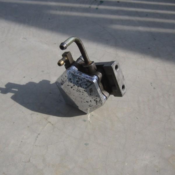 Lifan Lf250 Wiring Diagram Lifan 200cc Atv Wiring, Lifan Parts