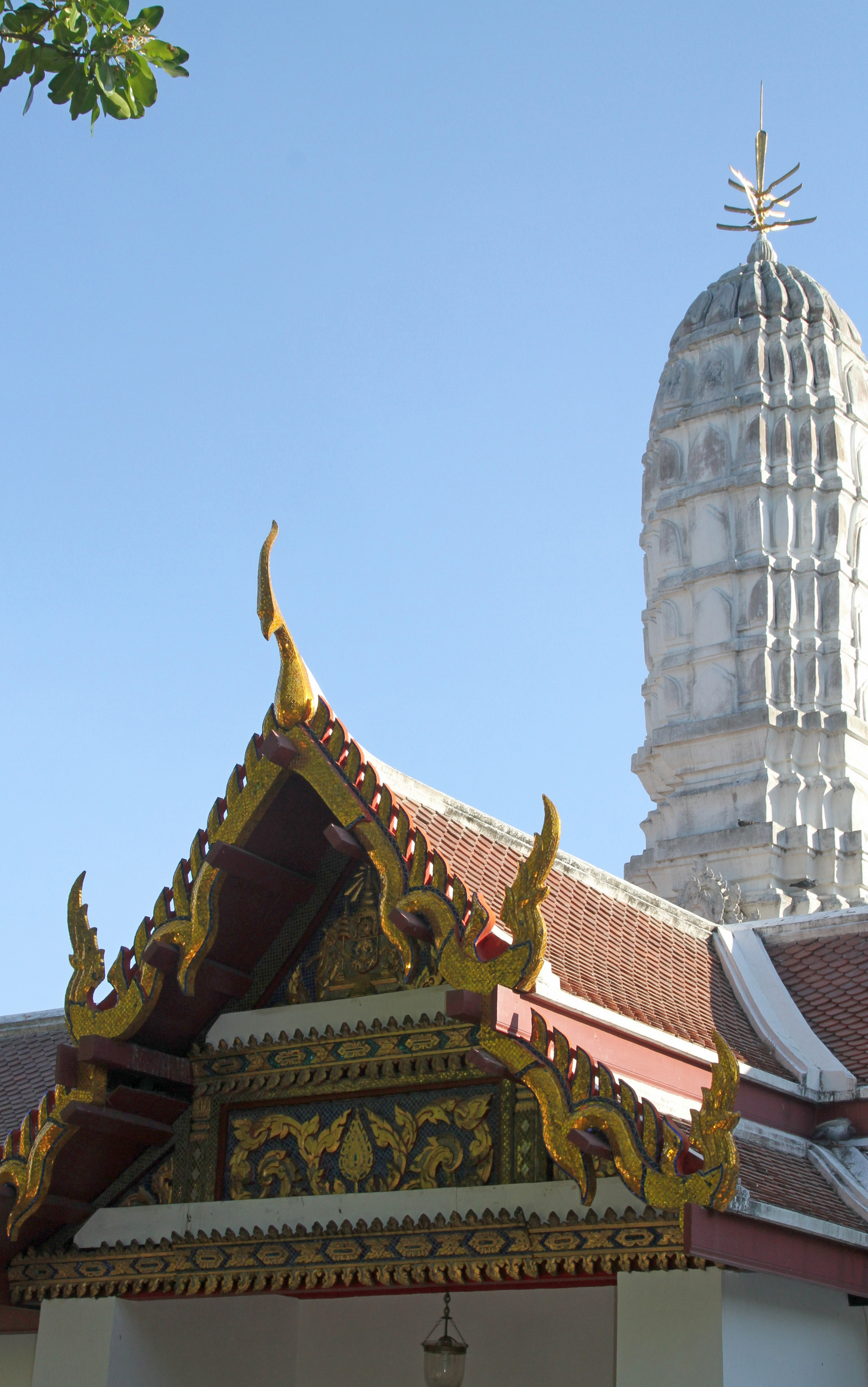 Wat Is Topic Wat A Place Page 52 Photography And The Arts Thailand Visa