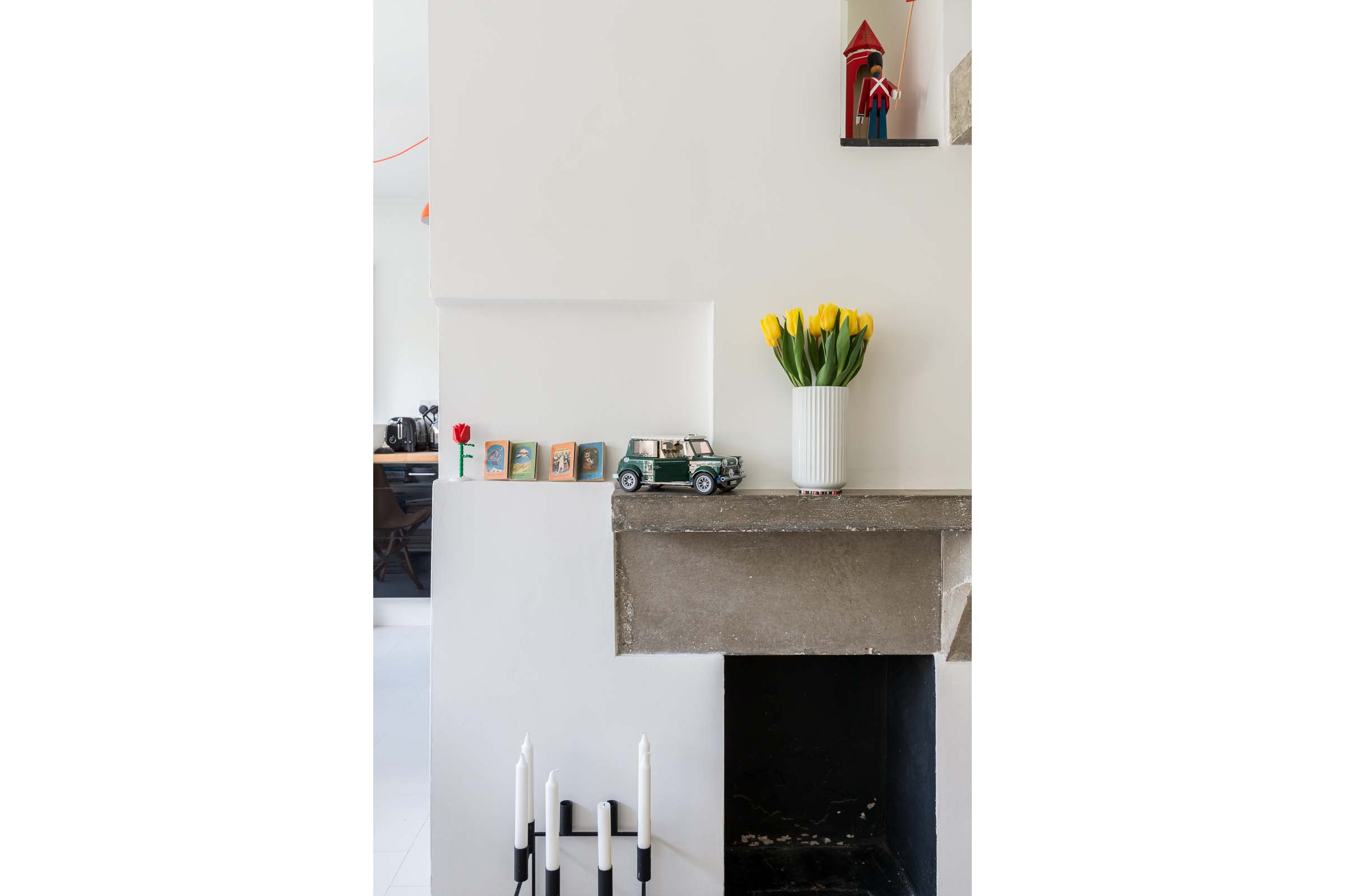 Beton Brut Interieur Maison For Sale Langham House Close Iv London Tw10 The Modern House