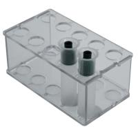 Dionex AS-DV Autosampler Vial Holders
