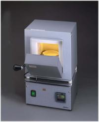 Thermolyne Benchtop 1100C Muffle Furnaces