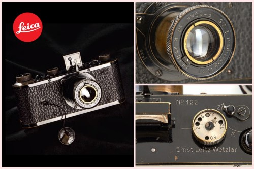 Serene Leica Camera Crowned Most Expensive Camera Auctionsnews Value Leica Camera Crowned Most Expensive Camera Most Expensive Camera Brand World Most Expensive Camera Brands