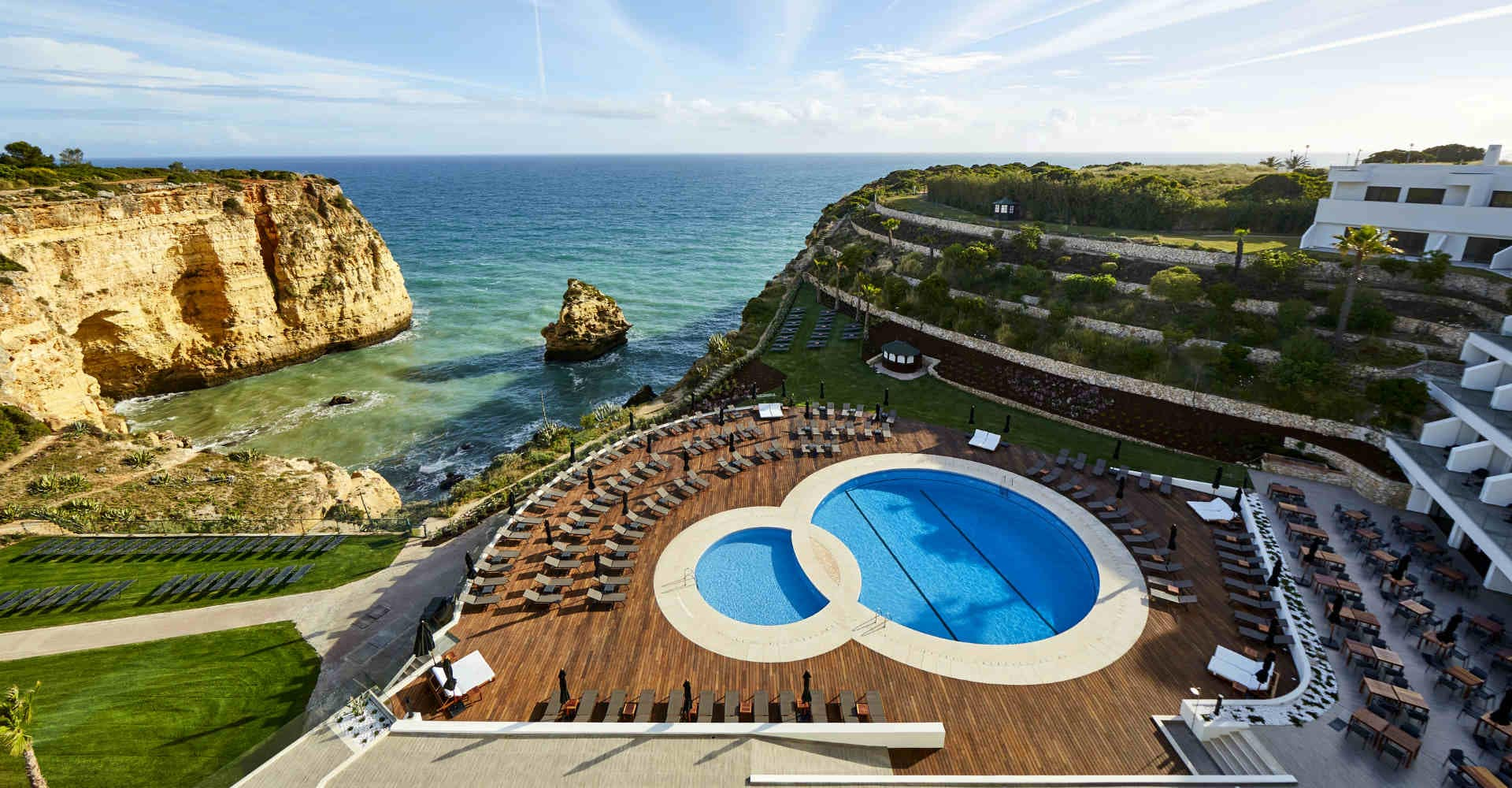 Tivoli Lagos Algarve Tivoli Hotels Resorts Official Site Book Now 10 Off